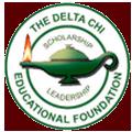 Delta Chi Education Foundation